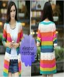 Eleanor Rainbow - Rp. 47.000,-