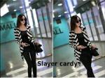 Slayer Cardy - Rp. 45.000,-